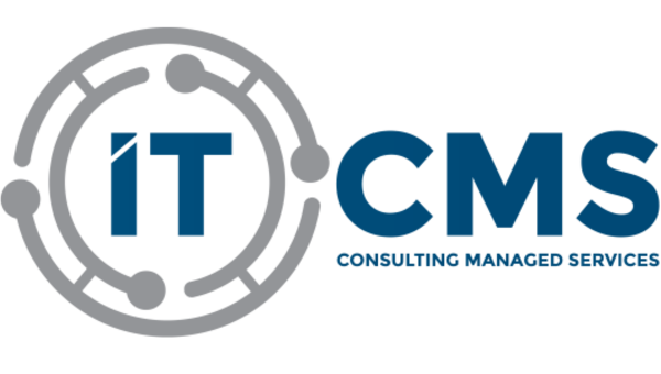 ITCMS IT Consulting Managed Services